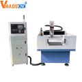 cylindrical engraving wood machine cnc milling machine