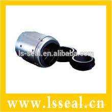 Mechanical Seal for Reactor