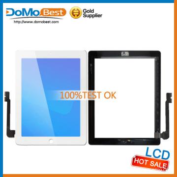 Bester Preis für Ipad 4 Digitizer für Ipad 4 Touch-Screen für Ipad 4 Touch komplett