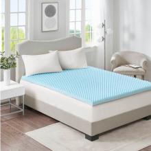 Comfity Best Яичные ящики для кроватей