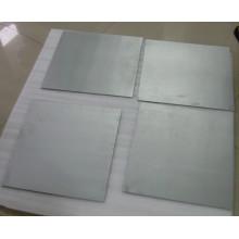 Hoja y tira de molibdeno puro Mo-1 para horno de vacío