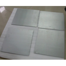 Mo-1 Pure Molybdenum Sheet and Strip for Vacuum Furnace