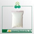 Химическое сырье триклозан, оказывает антисептическое антибактериальное дезинфицирующее
