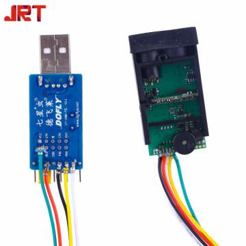 40m USB Adapter Long Range Proximity Sensor