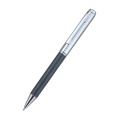 Supply Promotional Metal Pens Raw Material Ballpoint Pen