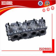 peças usadas de equipamentos pesados / peças de máquinas / equipamentos madical peças de reposição