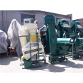 Economico Fonio Maize Stone Separator Machine