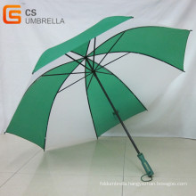 """29"""" Large Golf Umbrella with Double Ribs"""