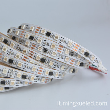 Semaforo impermeabile SMD2835 Led Strip Light