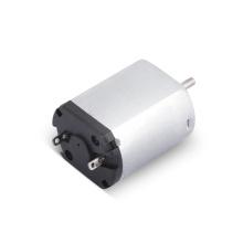 7v Dc Micro Motor For Dvd Player(FF-030PK-09210)