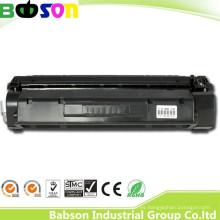 Venta al por mayor Cartucho de tinta del laser C7115A para la impresora HP original Laserjet 1000/1200/1220/3300/3310/3320/3330/3380 / 1000W / 1005W / 1220