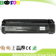 Wholesale C7115A Laser Toner Cartridge for Original HP Printer Laserjet 1000/1200/1220/3300/3310/3320/3330/3380/1000W/1005W/1220