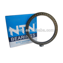 SF4815VPX1 Bearing Excavator bearing Excavator Swing Bearing 310*240*33 mm