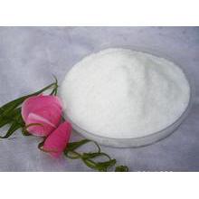 L-Arginine-L-Pyroglutamate, CAS No. 56265-06-6