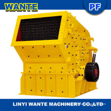 Best price pf series impact crusher for sale