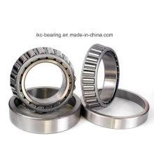 Ikc Koyo Timken 30222 Taper Roller Bearing 30221, 30224, 30226