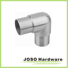 Stainless Steel Handrail Flush Joiners (HS506)