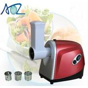Streamline  Meat Grinder 1200W, Vegetable cutter,مفرمة اللحم
