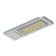 Waterproof High Power 150W LED Street Light Made by Professional Manufacturer