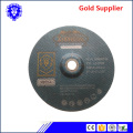 coupe de métal / disque de meulage