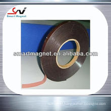 industrial magnet material magnetic strip