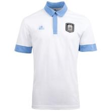 Argentinien Polo Shirt benutzerdefinierte Fußball Club polo