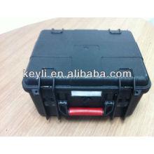 ABS Plastic Enclosure JS-2
