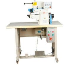 YT-923-1-типа электронных клей обратно на автоматическая машина для складывания
