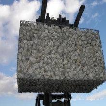 gabion baskets bunnings by China Anping shengxiang factory