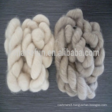 100% Cashmere Tops From Factory Quality with Factory Price