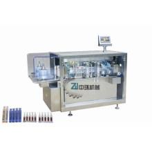 Oral Solution Máquina selladora de relleno DGS-110A