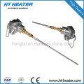 Best Selling Thermocouple