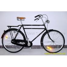"Bicicletas dos homens / bicicleta de estilo antigo / bicicleta tradicional / 28 ""bicicleta tradicional (TR-022)"