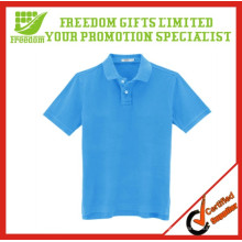 Advertising Favorable Polo T-shirt