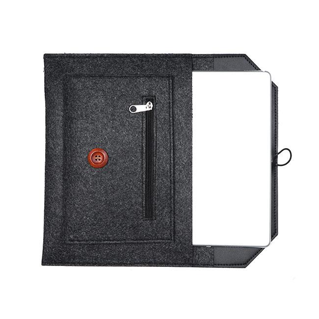 Tablet Sleeve Case
