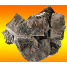 Supply Calcium Carbide Cac2