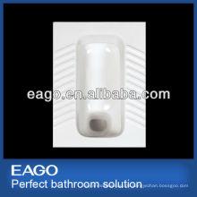 EAGO beste Squat Pfanne (DA2280)