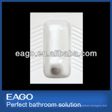 EAGO mejor Squat Pan (DA2280)