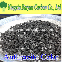 Антрацит-фильтр-металлургического кокса, антрацита цене