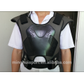 Back Protector for Motorcyclists Motocross Bikers Riding Body Armour Guard Motorcycle