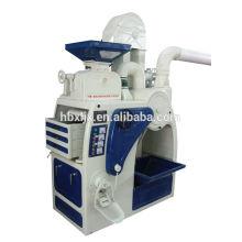 MLNJ20/15 small farm equipment mill rice automatic rice mill machine