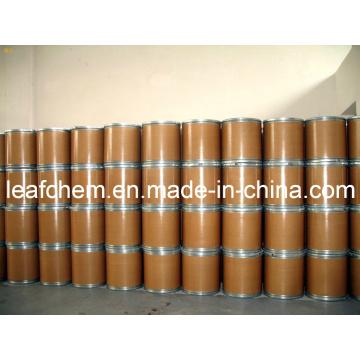 L-Dopa 99%Min --Extract White Powder