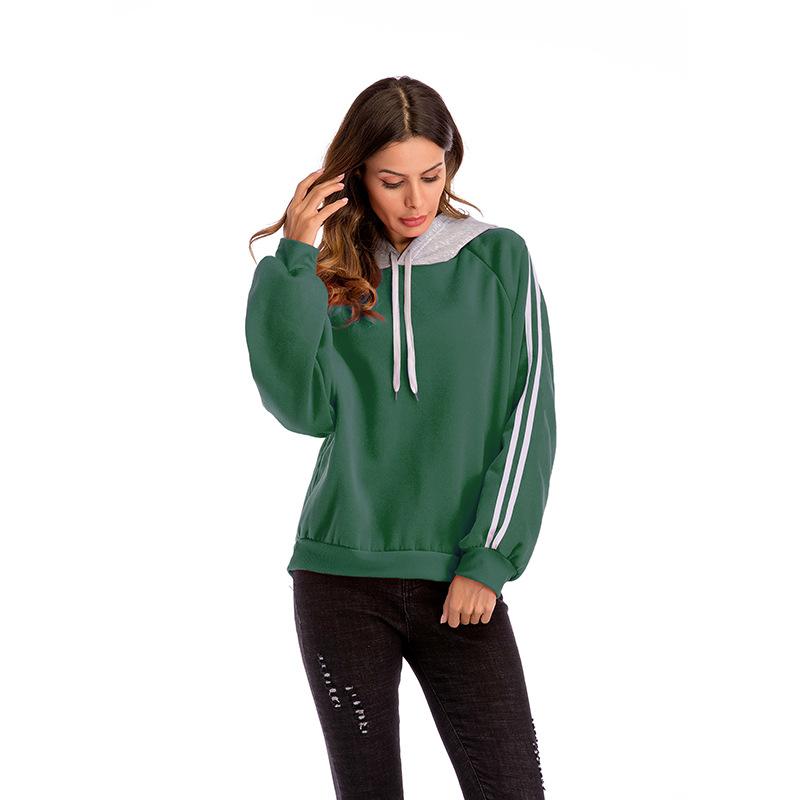 women hoodies (7)