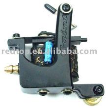 Auf Verkauf Tattoo Machine Gun (Black Charm)