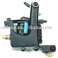 On Sale Tattoo Machine Gun (Black Charm)
