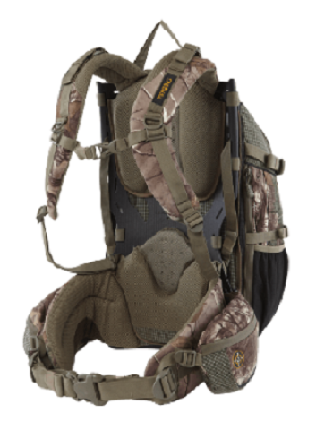 TENZING - TZ CF LEGEND HUNTING PACK