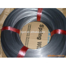 astm a312 304 steel wire stainless wire