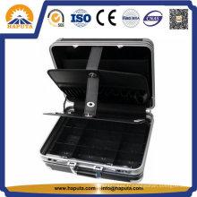 Outil de ABS dur emballage matériel boitier (HT-5016)