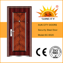 Chinese Marine Steel Weathertight Door