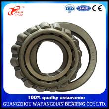 Custom Made Bearing Manufacturer Tapered Roller Bearing 31307